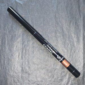 919 Erbale Chanel Long-Lasting Eyeliner Disc.